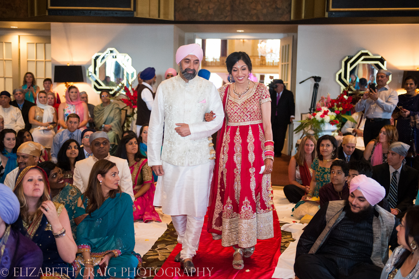 pittsburgh-indian-wedding-photographers-077