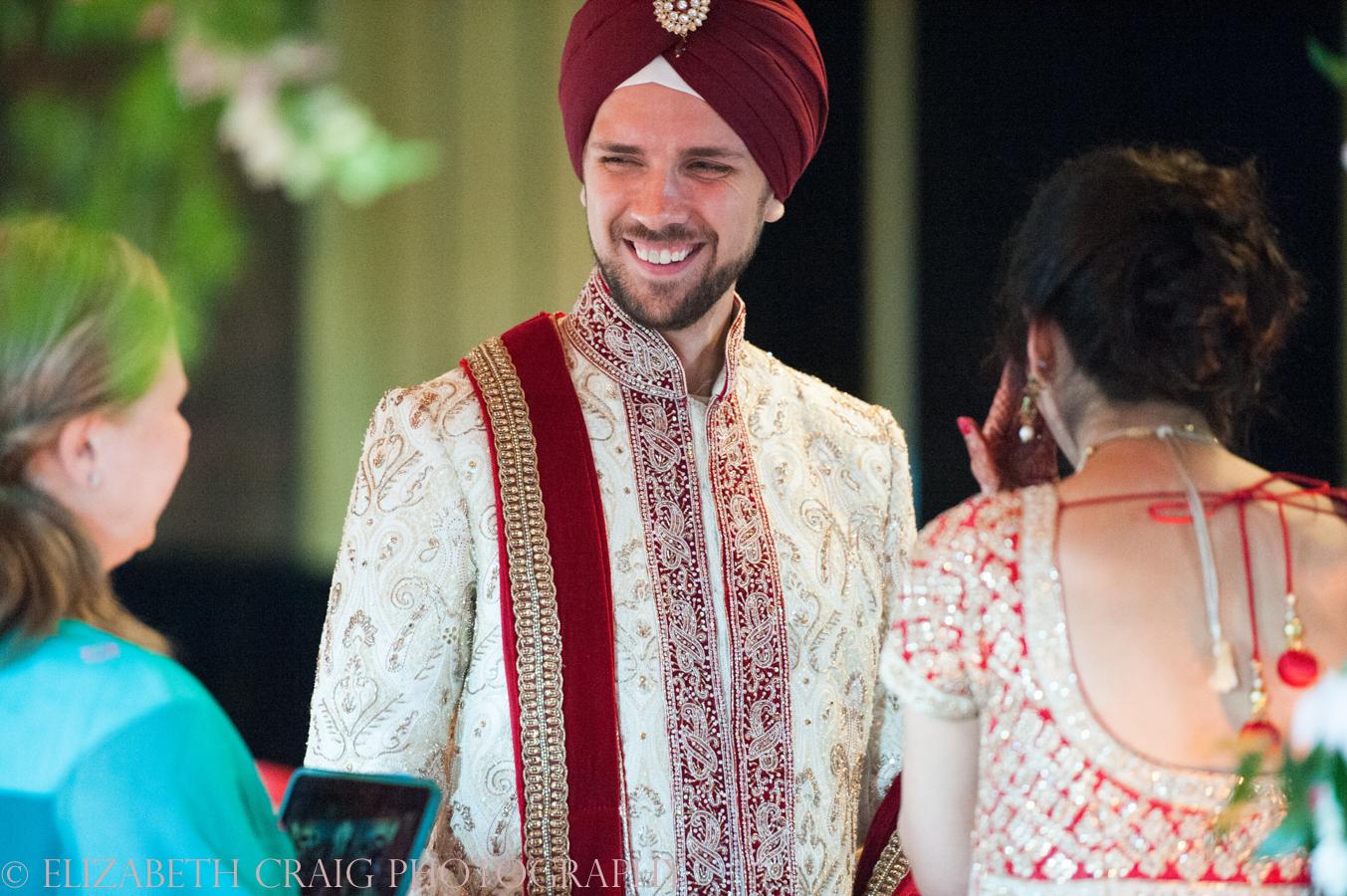 pittsburgh-indian-wedding-photographers-081