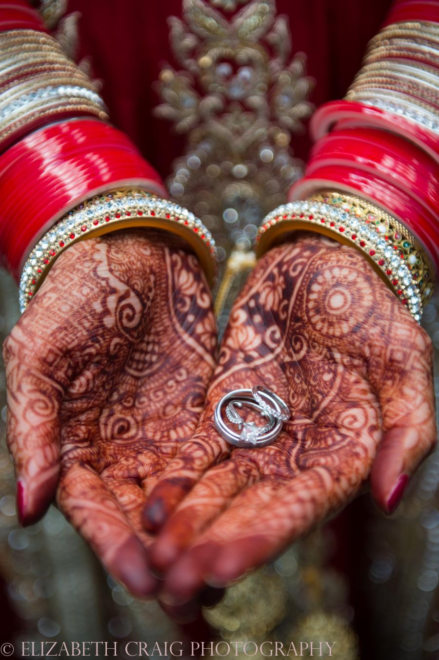 pittsburgh-indian-wedding-photographers-098