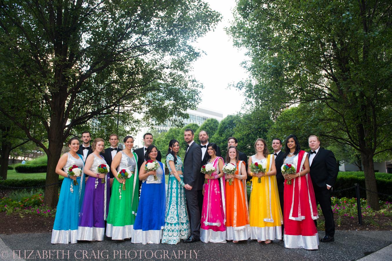 pittsburgh-indian-wedding-photographers-121