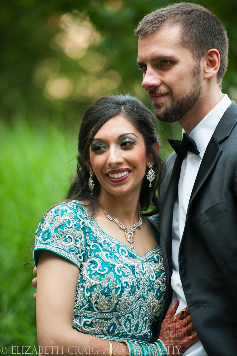 pittsburgh-indian-wedding-photographers-129