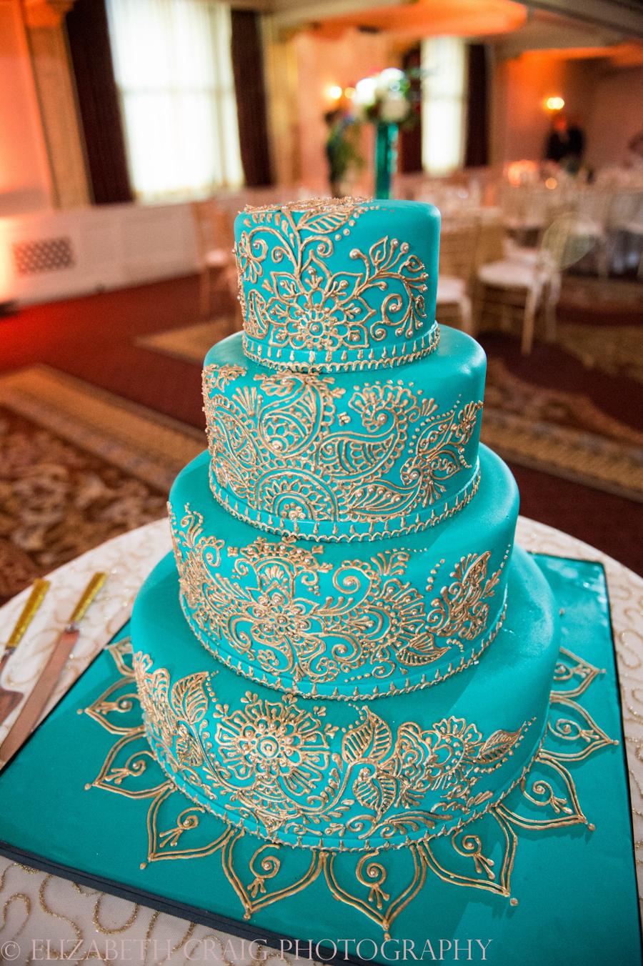 pittsburgh-indian-wedding-photographers-132