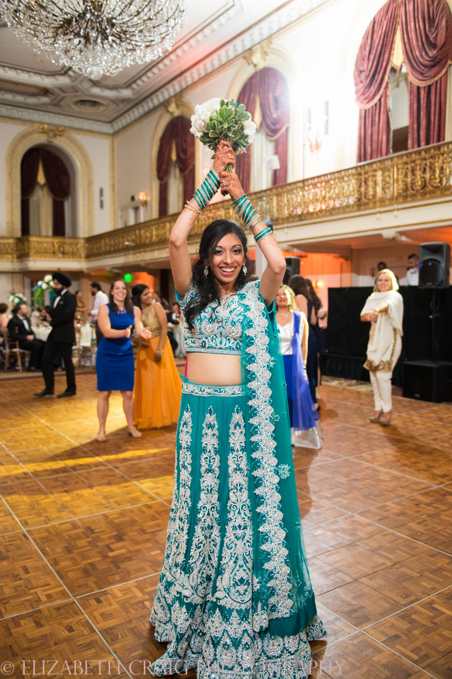 pittsburgh-indian-wedding-photographers-169