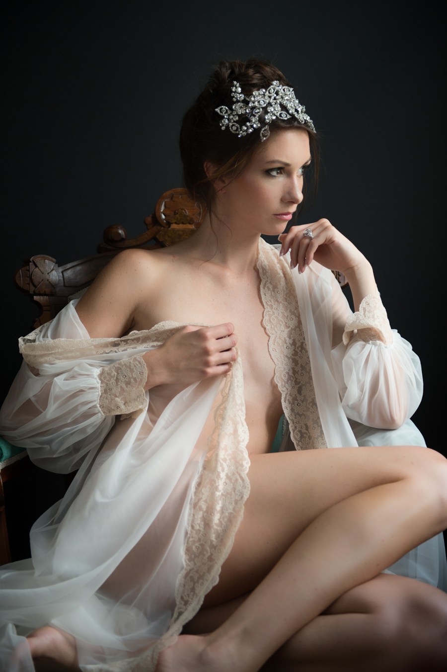 elizabeth-craig-boudoir-photography-001