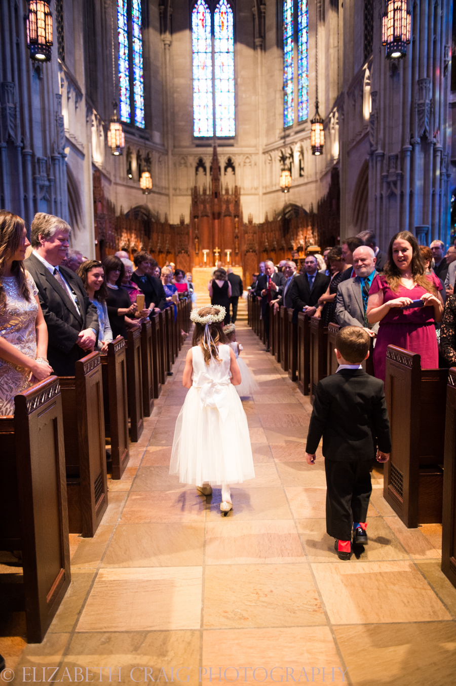heinz-chapel-weddings-duquesne-power-center-ballroom-021