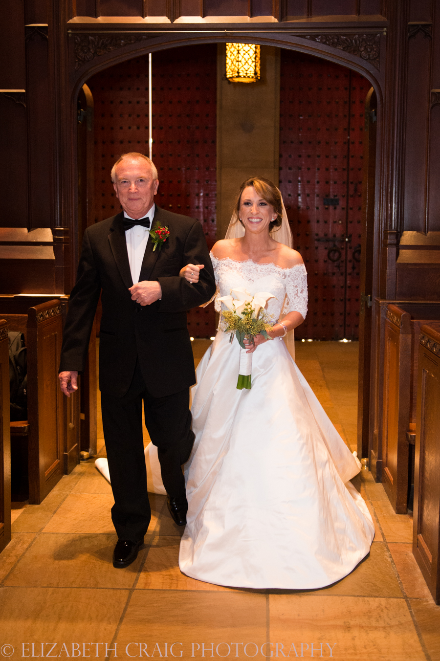 heinz-chapel-weddings-duquesne-power-center-ballroom-023