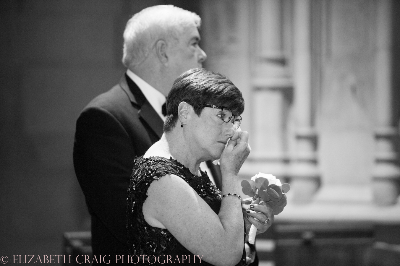 heinz-chapel-weddings-duquesne-power-center-ballroom-024
