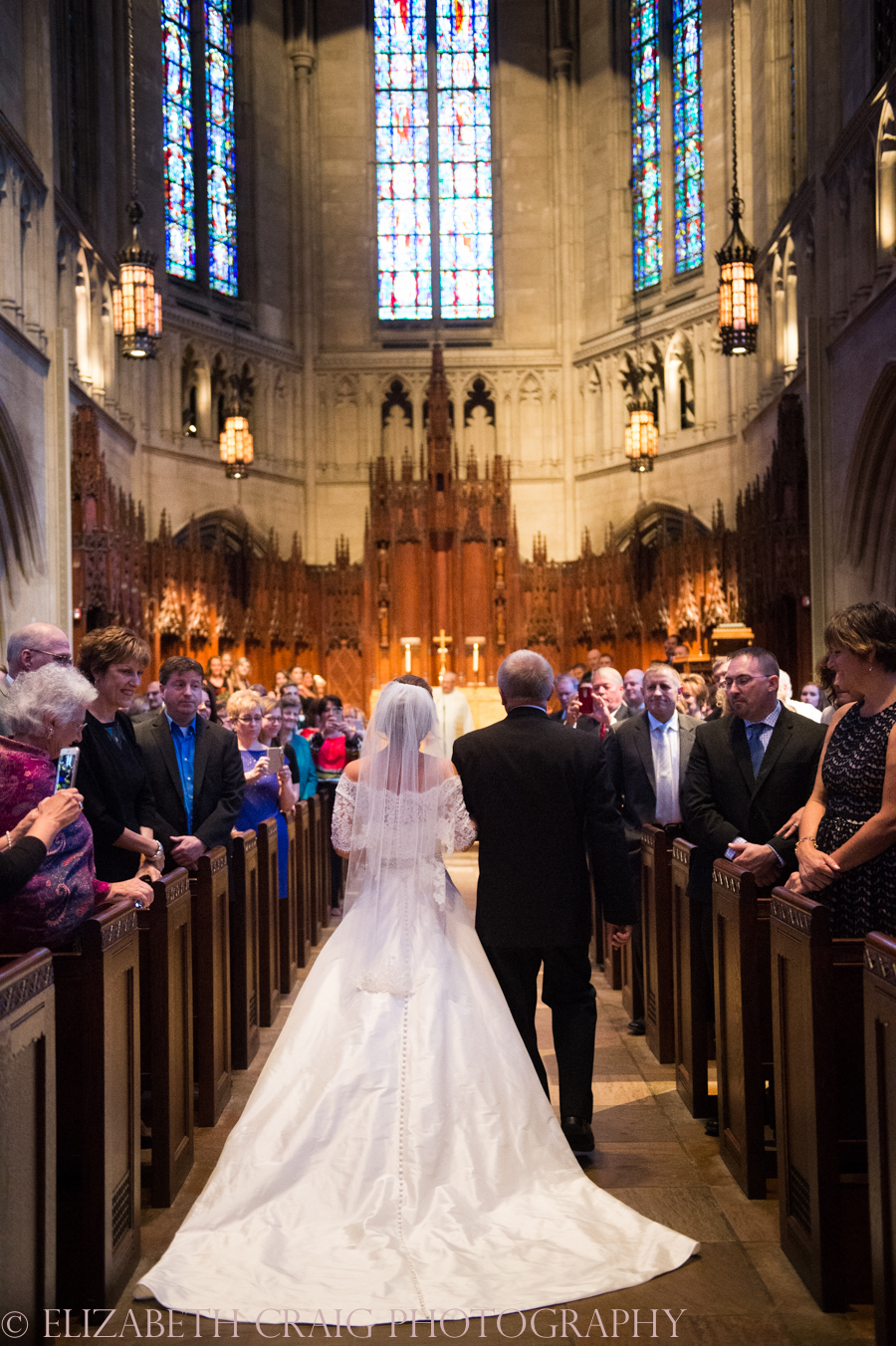 heinz-chapel-weddings-duquesne-power-center-ballroom-025