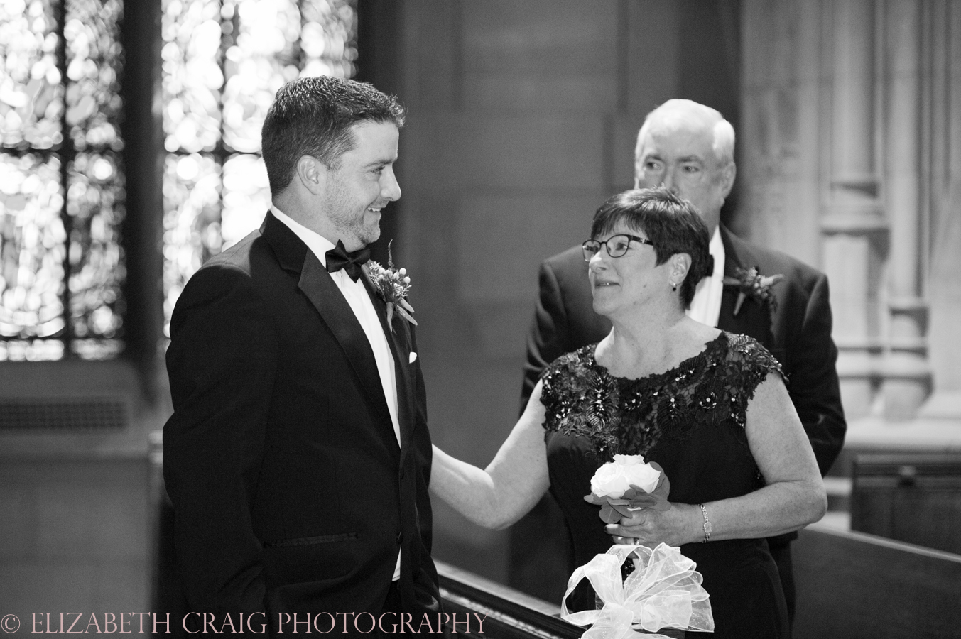 heinz-chapel-weddings-duquesne-power-center-ballroom-026