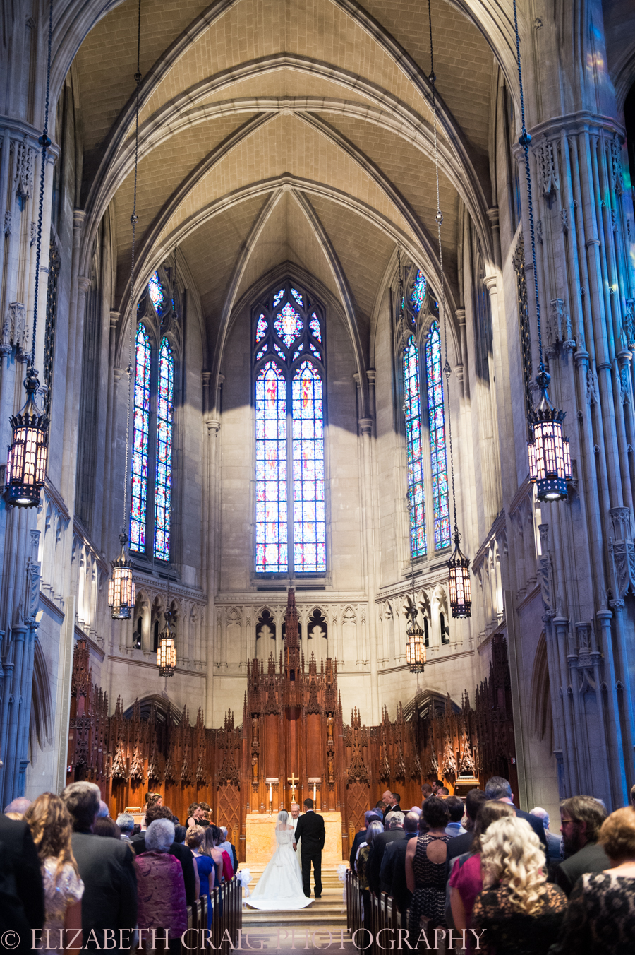 heinz-chapel-weddings-duquesne-power-center-ballroom-027
