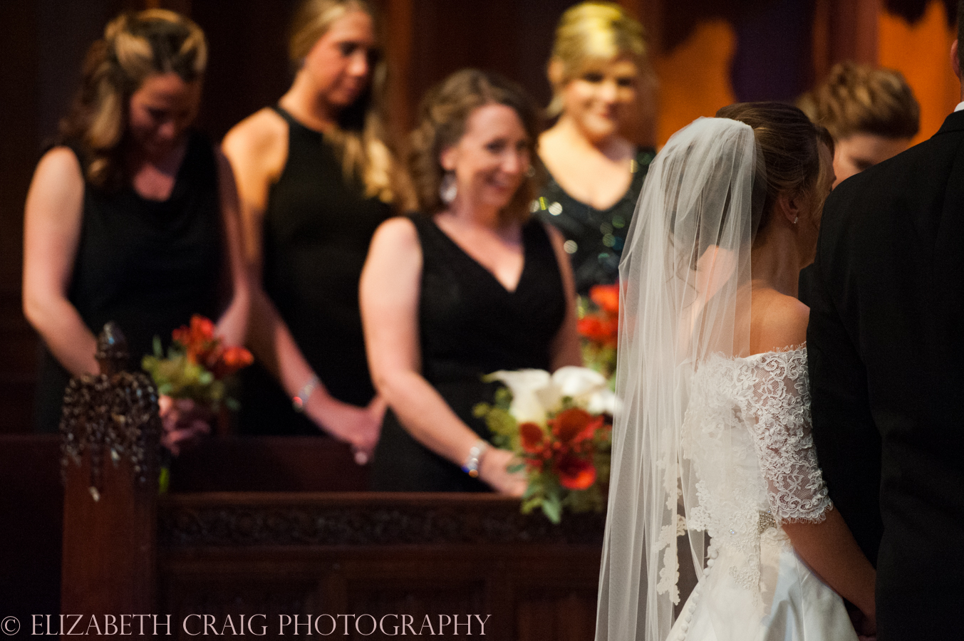 heinz-chapel-weddings-duquesne-power-center-ballroom-028