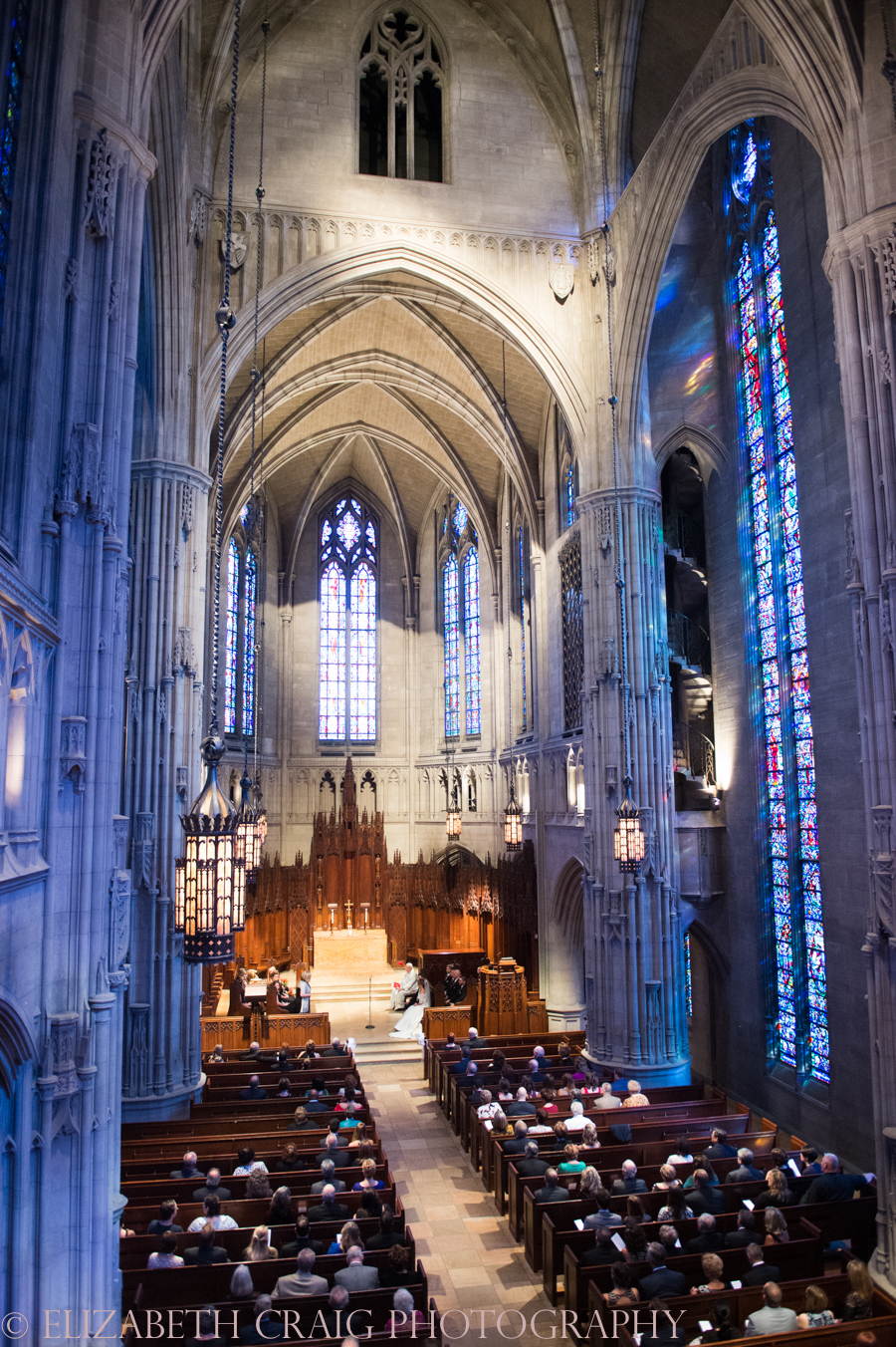 heinz-chapel-weddings-duquesne-power-center-ballroom-029