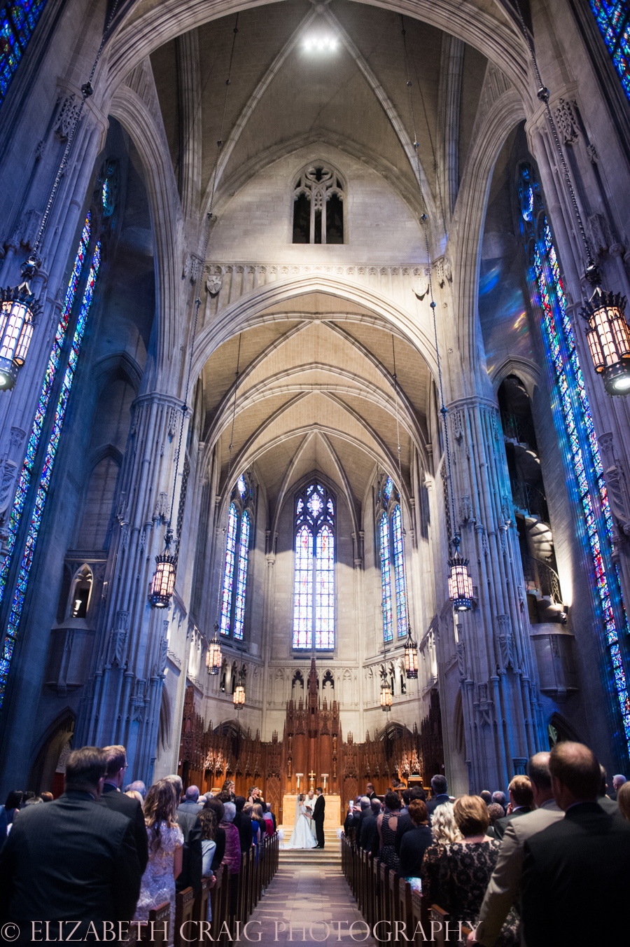 heinz-chapel-weddings-duquesne-power-center-ballroom-031