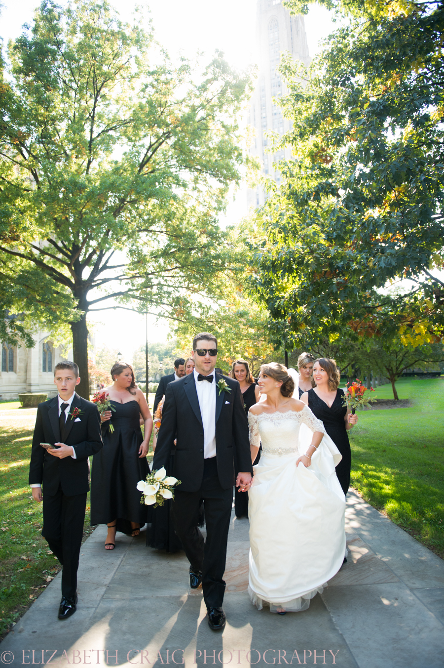 heinz-chapel-weddings-duquesne-power-center-ballroom-041