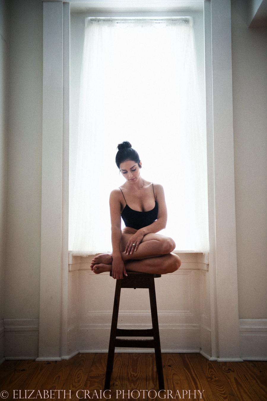 pittsburgh-boudoir-photographer-elizabeth-craig-photography-003