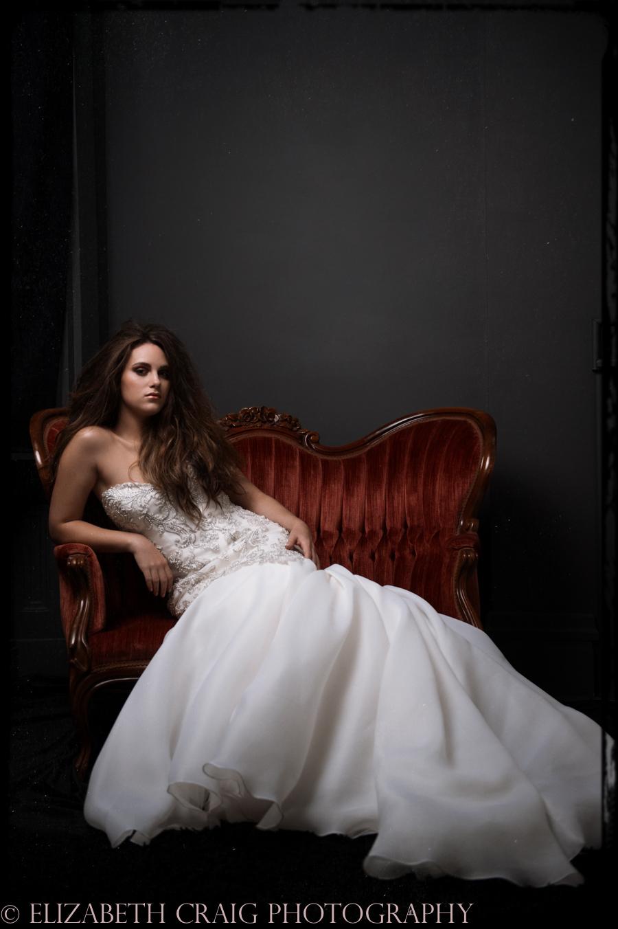 pittsburgh-boudoir-photographer-pittsburgh-wedding-photographer-elizabeth-craig-photography-002