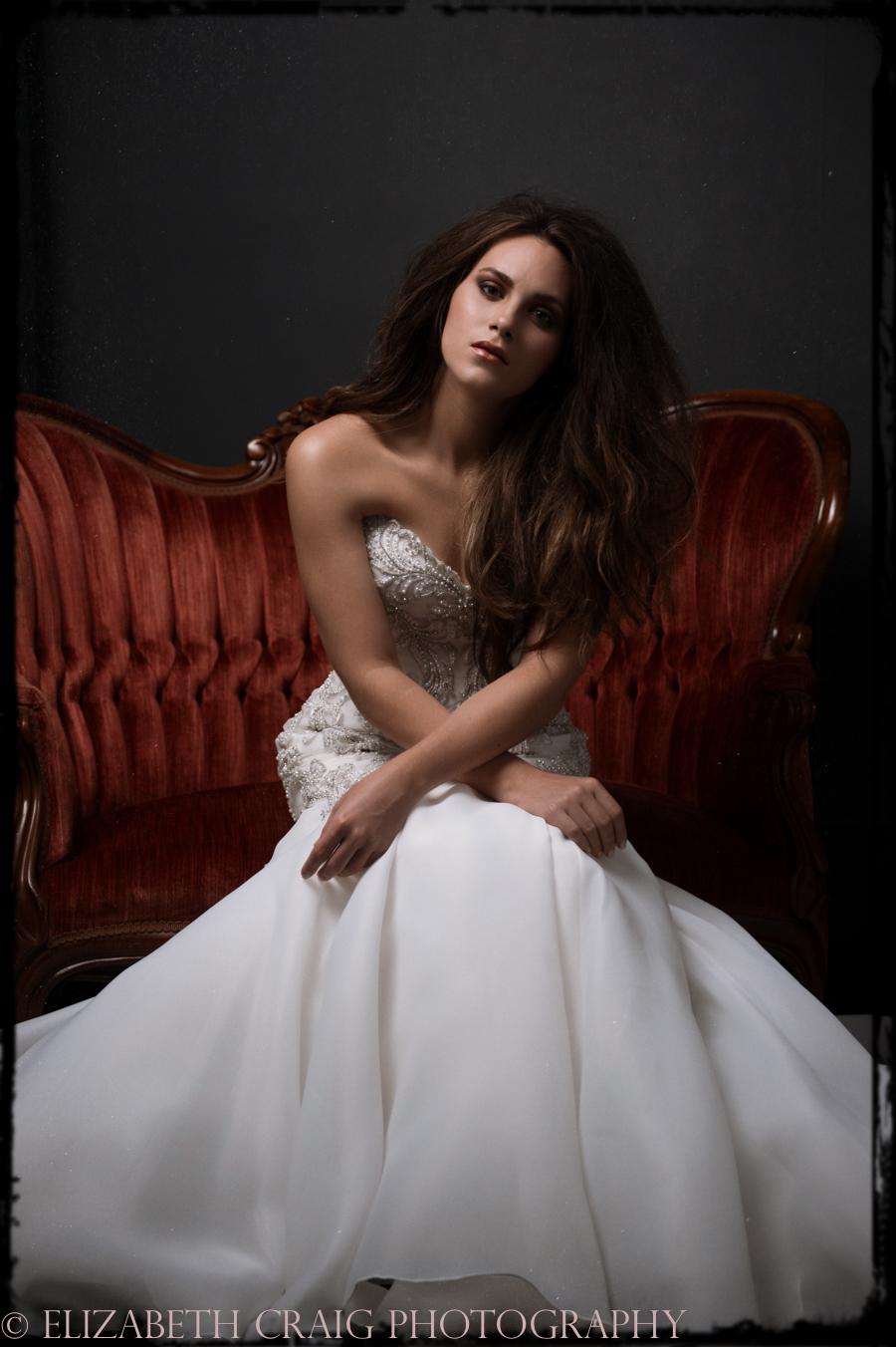pittsburgh-boudoir-photographer-pittsburgh-wedding-photographer-elizabeth-craig-photography-004