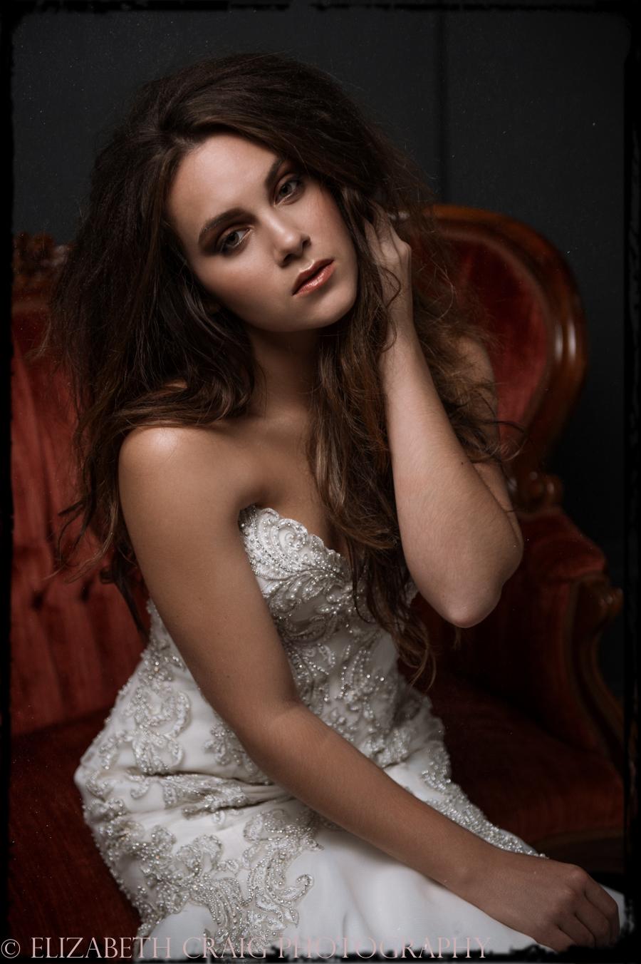 pittsburgh-boudoir-photographer-pittsburgh-wedding-photographer-elizabeth-craig-photography-005