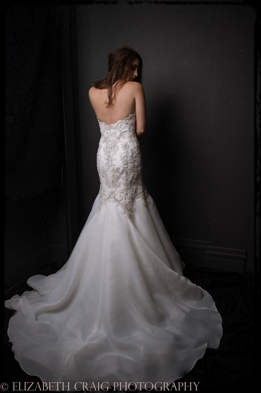 pittsburgh-boudoir-photographer-pittsburgh-wedding-photographer-elizabeth-craig-photography-007
