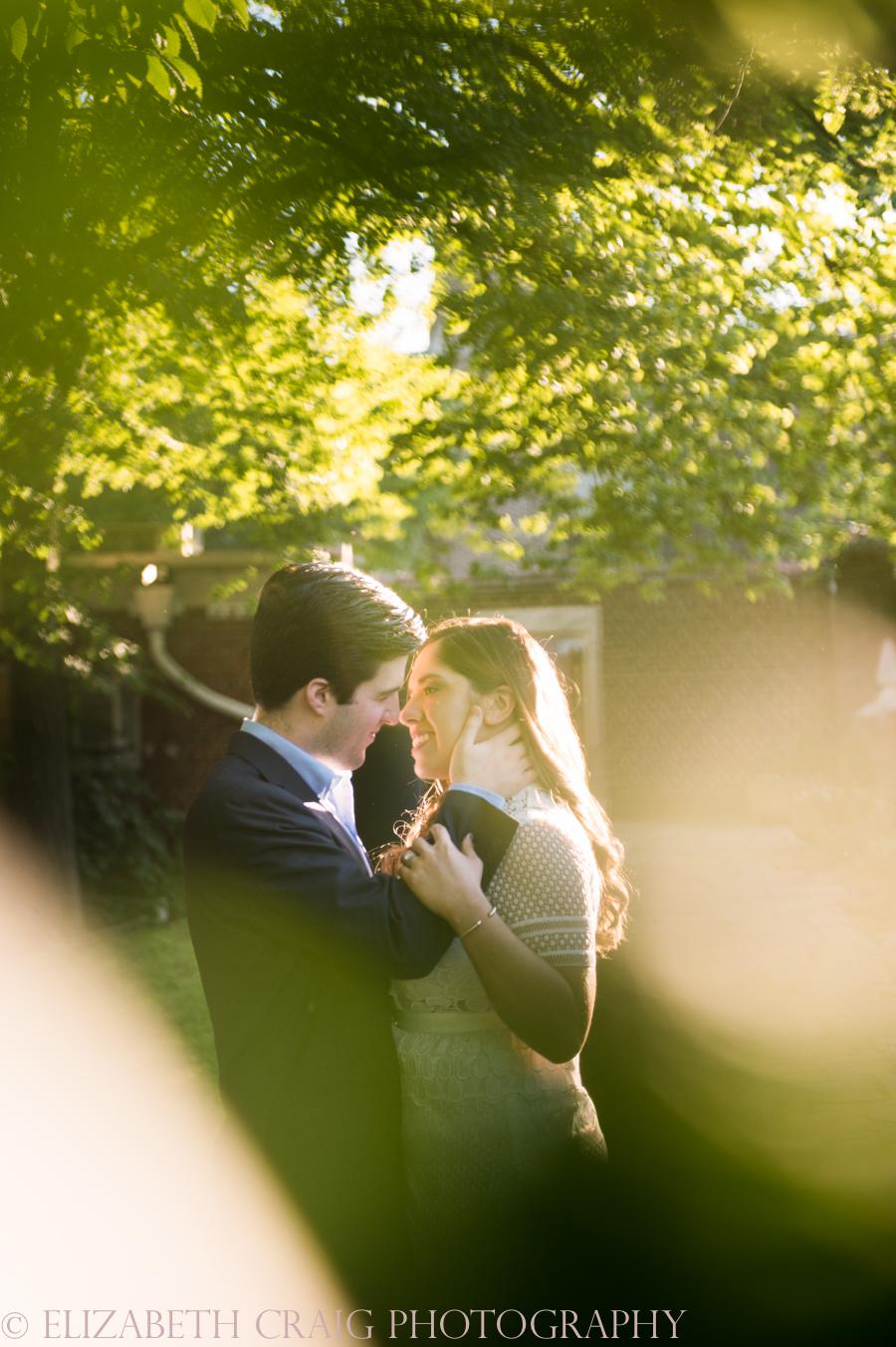 pittsburgh-engagement-photographer-mellon-park-engagement-sessions-elizabeth-craig-photography-004