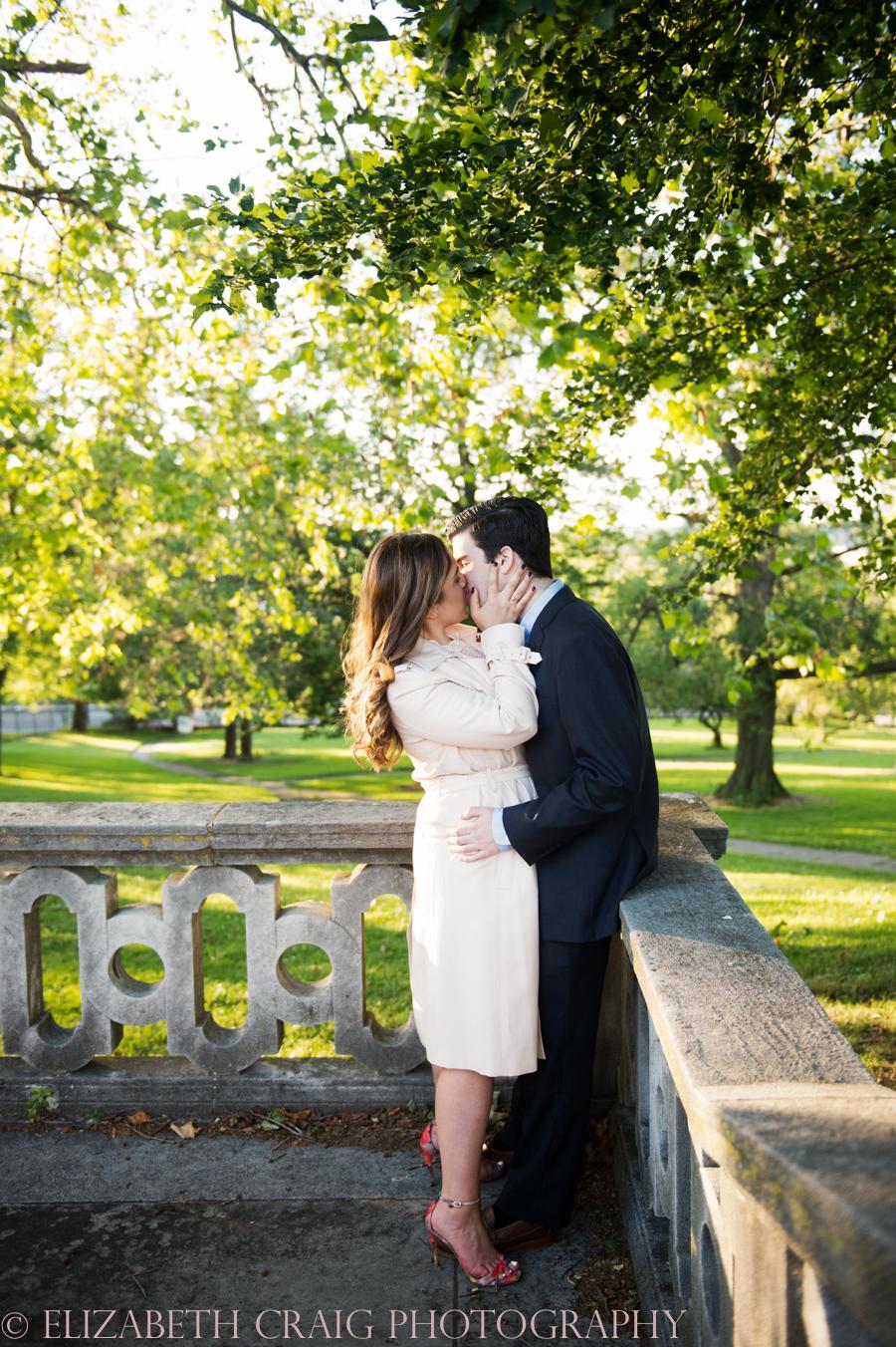 pittsburgh-engagement-photographer-mellon-park-engagement-sessions-elizabeth-craig-photography-011