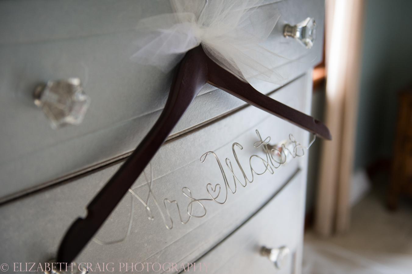 pittsburgh-greek-weddings-fairmont-weddings-receptions-elizabeth-craig-photohgraphy-002