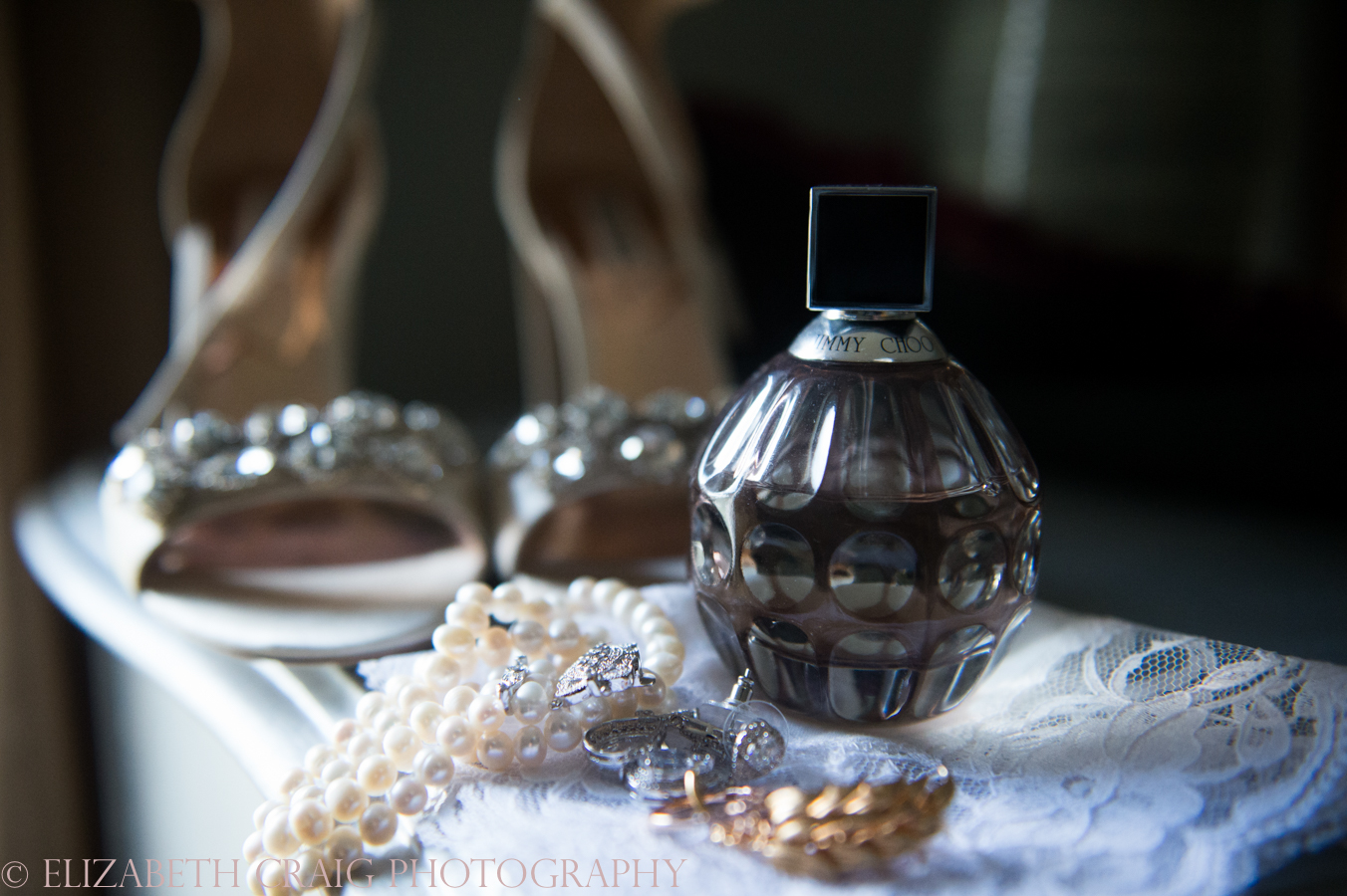 pittsburgh-greek-weddings-fairmont-weddings-receptions-elizabeth-craig-photohgraphy-003