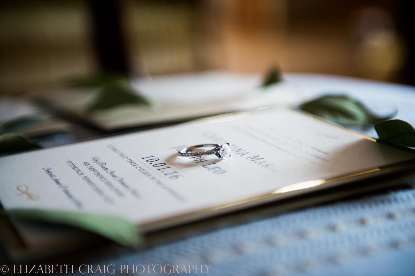 pittsburgh-greek-weddings-fairmont-weddings-receptions-elizabeth-craig-photohgraphy-004