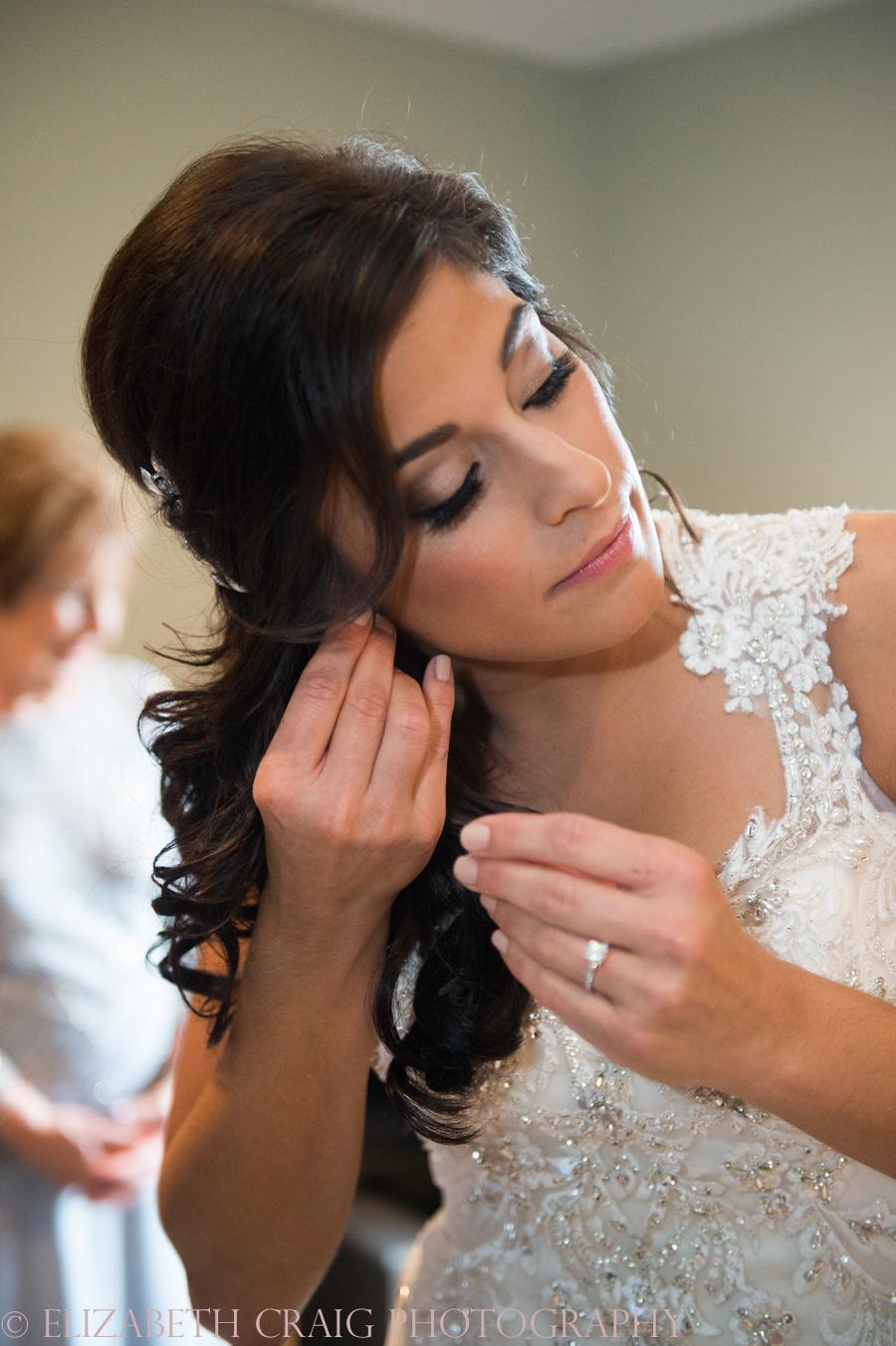 pittsburgh-greek-weddings-fairmont-weddings-receptions-elizabeth-craig-photohgraphy-005