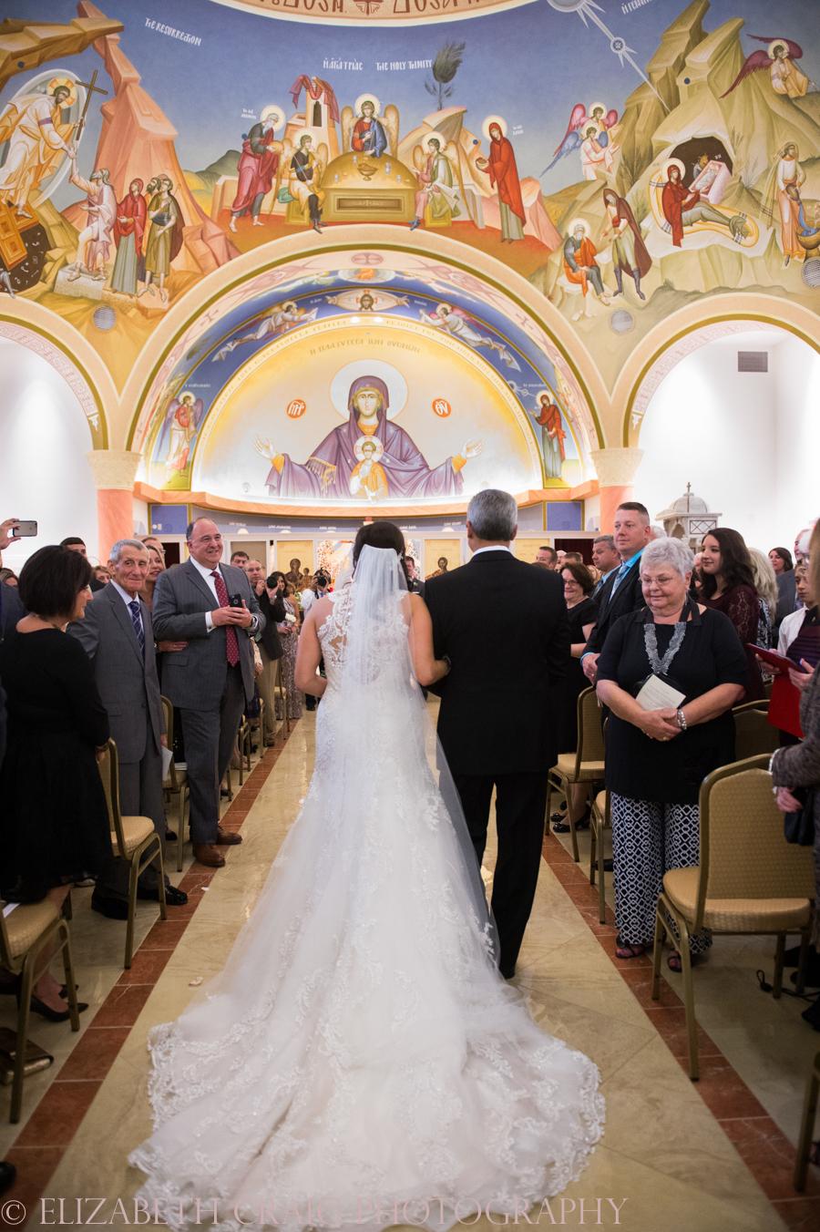 pittsburgh-greek-weddings-fairmont-weddings-receptions-elizabeth-craig-photohgraphy-006