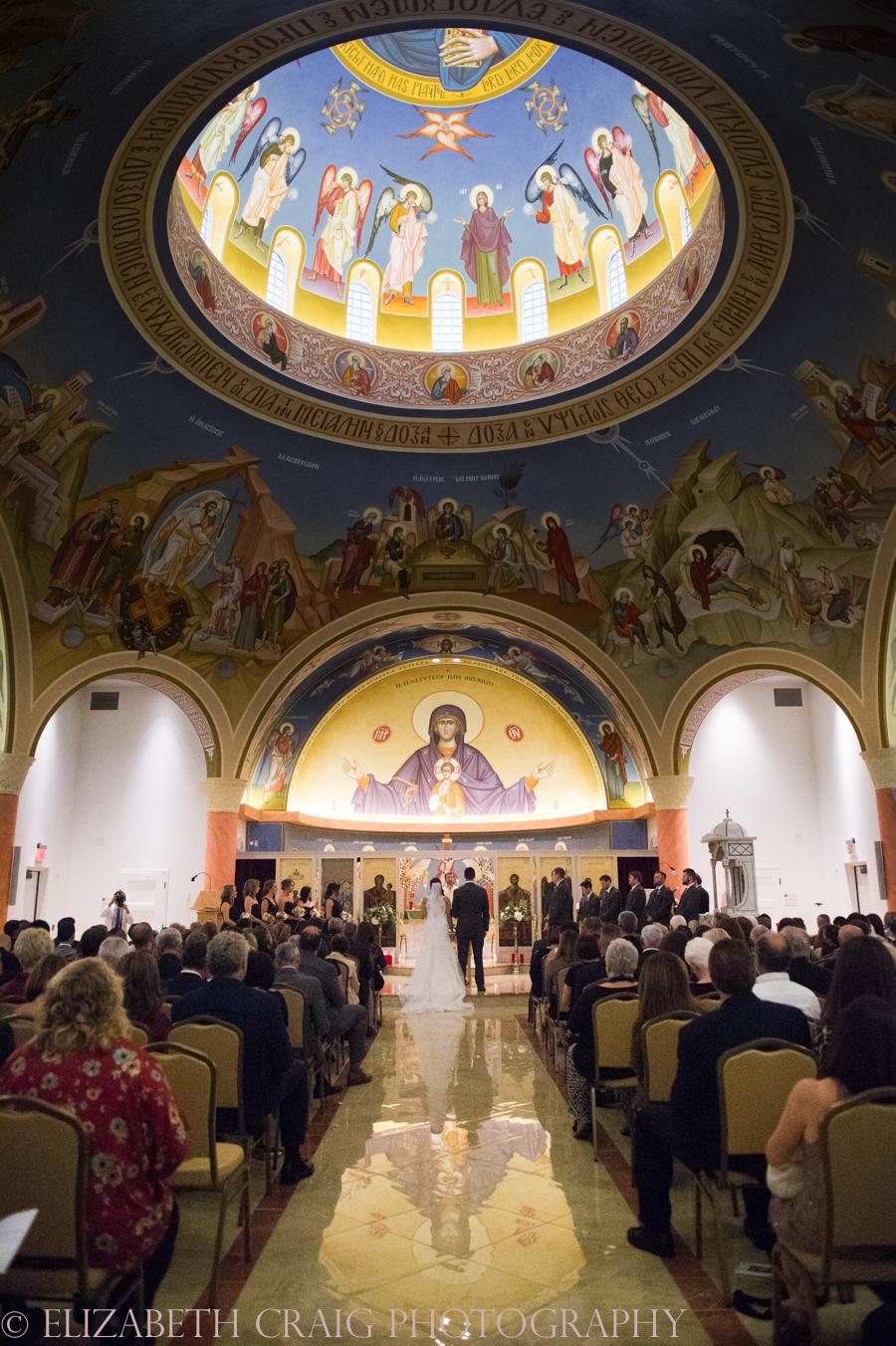 pittsburgh-greek-weddings-fairmont-weddings-receptions-elizabeth-craig-photohgraphy-008