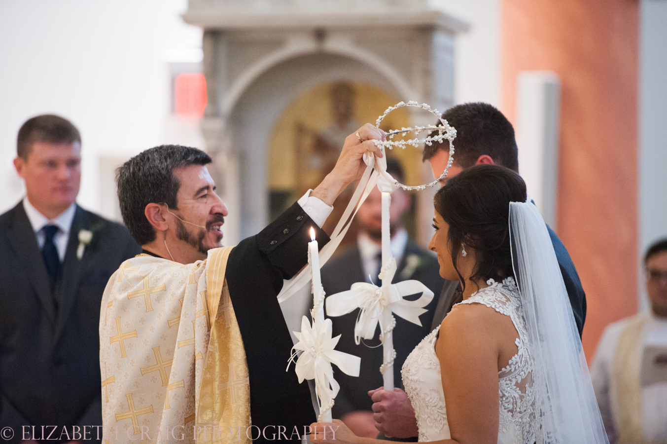 pittsburgh-greek-weddings-fairmont-weddings-receptions-elizabeth-craig-photohgraphy-009