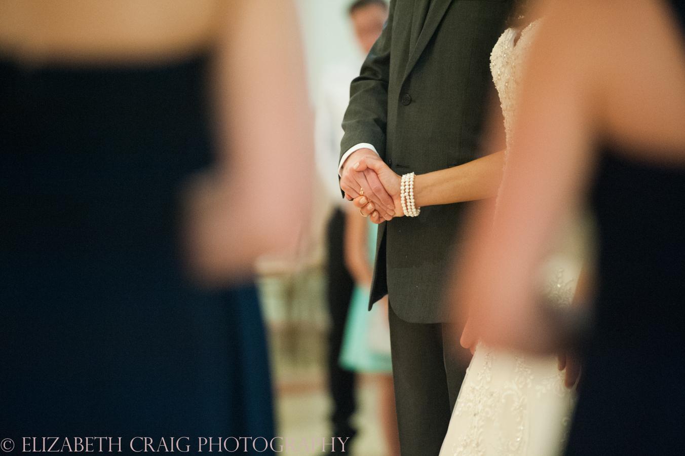 pittsburgh-greek-weddings-fairmont-weddings-receptions-elizabeth-craig-photohgraphy-010
