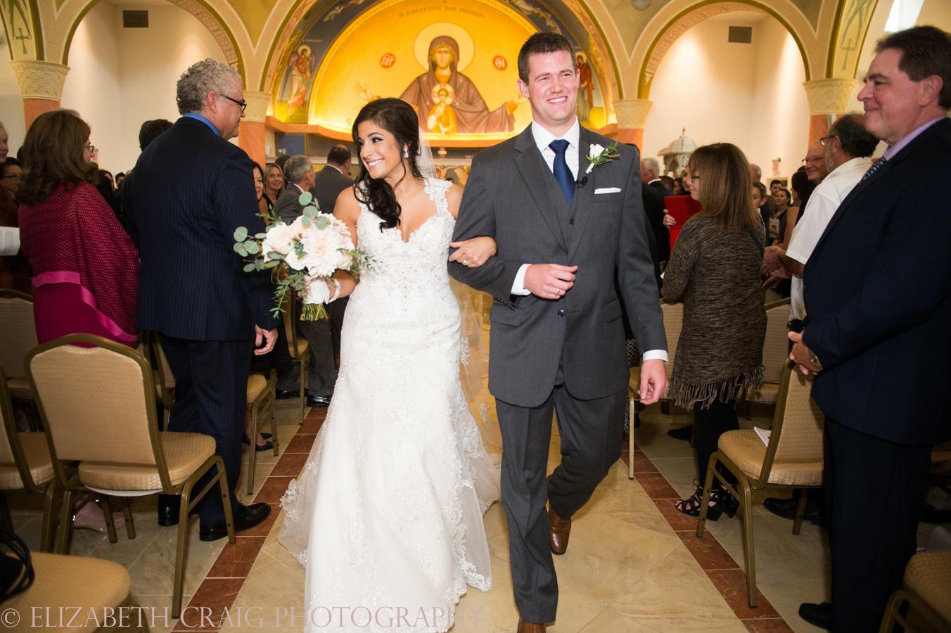 pittsburgh-greek-weddings-fairmont-weddings-receptions-elizabeth-craig-photohgraphy-011