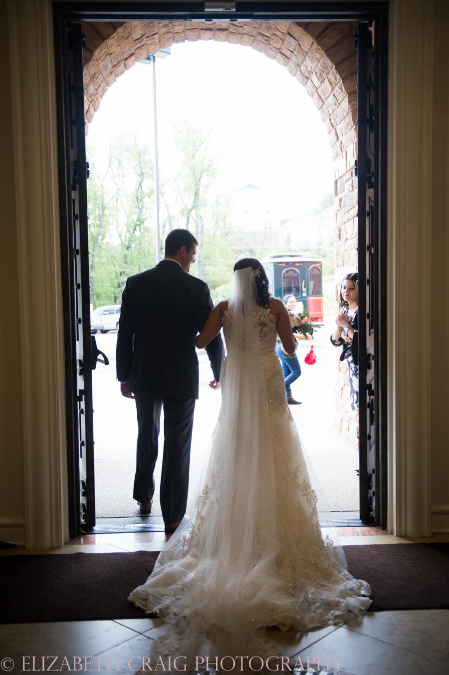 pittsburgh-greek-weddings-fairmont-weddings-receptions-elizabeth-craig-photohgraphy-012