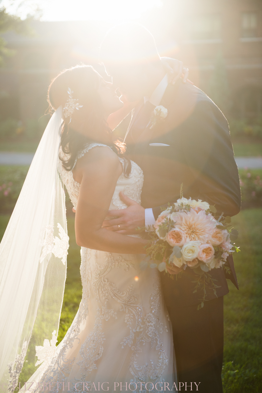 pittsburgh-greek-weddings-fairmont-weddings-receptions-elizabeth-craig-photohgraphy-013