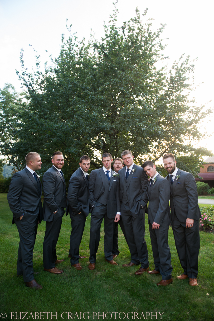 pittsburgh-greek-weddings-fairmont-weddings-receptions-elizabeth-craig-photohgraphy-014