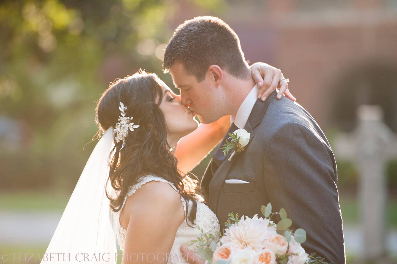 pittsburgh-greek-weddings-fairmont-weddings-receptions-elizabeth-craig-photohgraphy-015