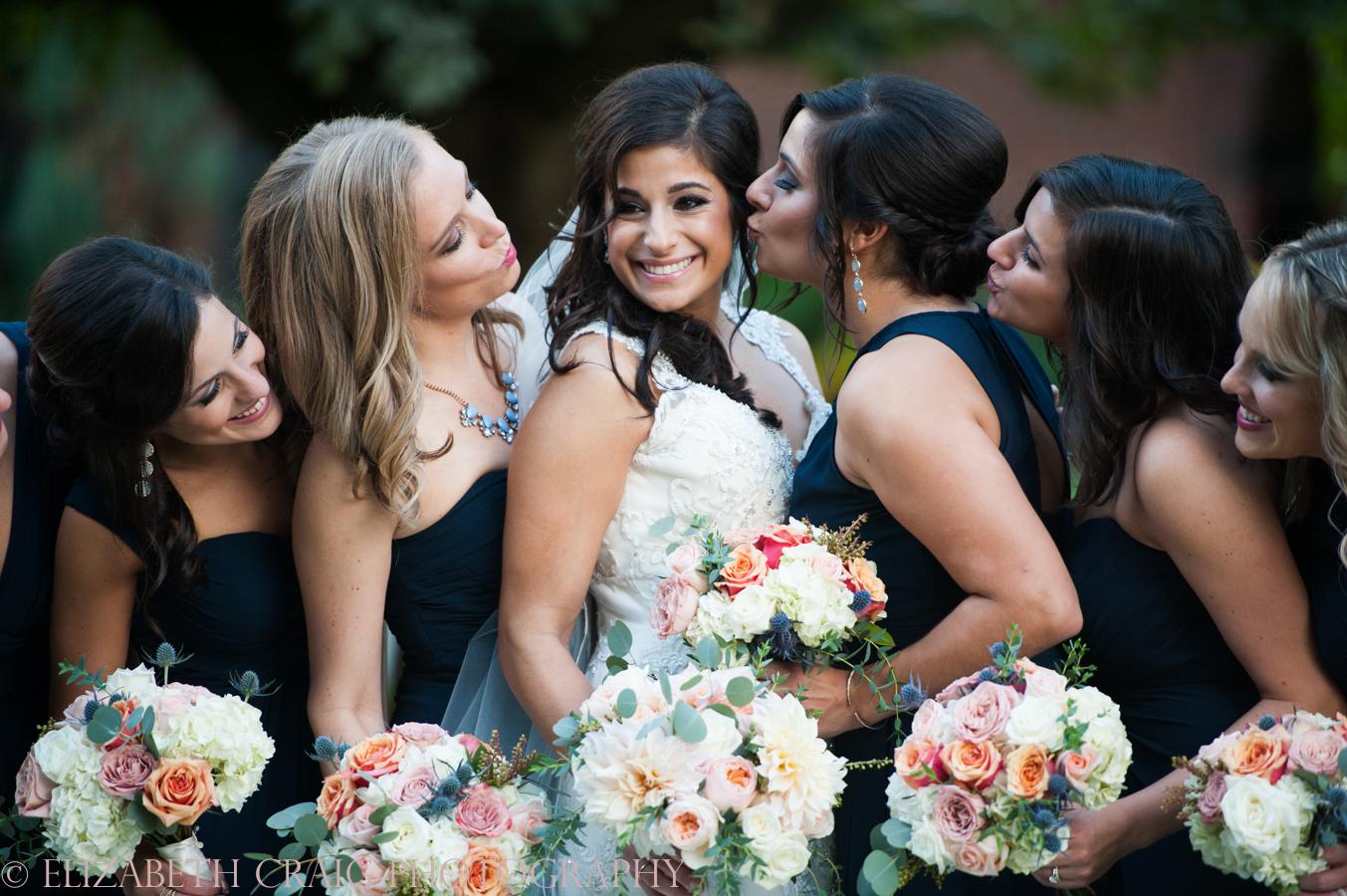 pittsburgh-greek-weddings-fairmont-weddings-receptions-elizabeth-craig-photohgraphy-016