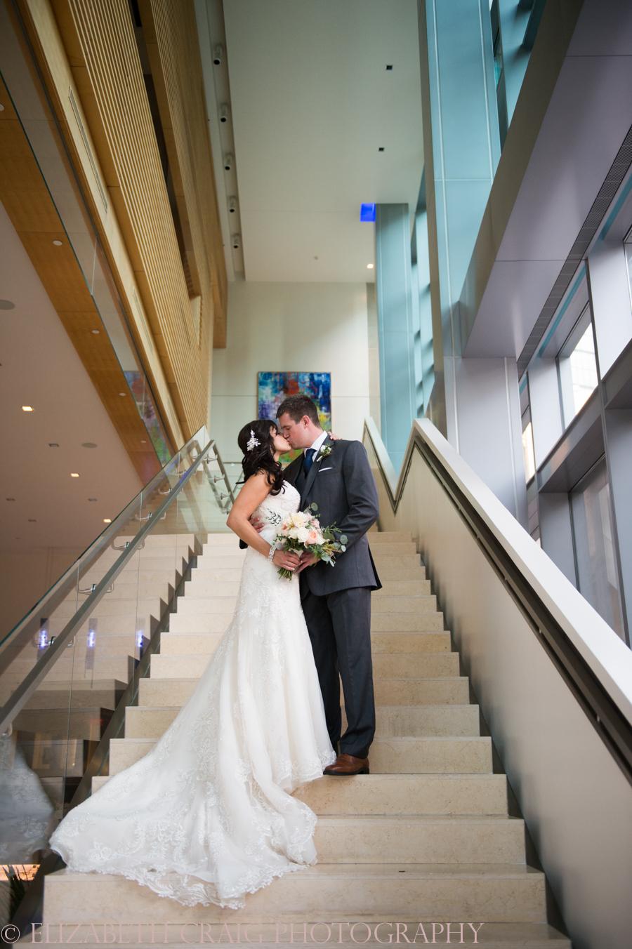 pittsburgh-greek-weddings-fairmont-weddings-receptions-elizabeth-craig-photohgraphy-017