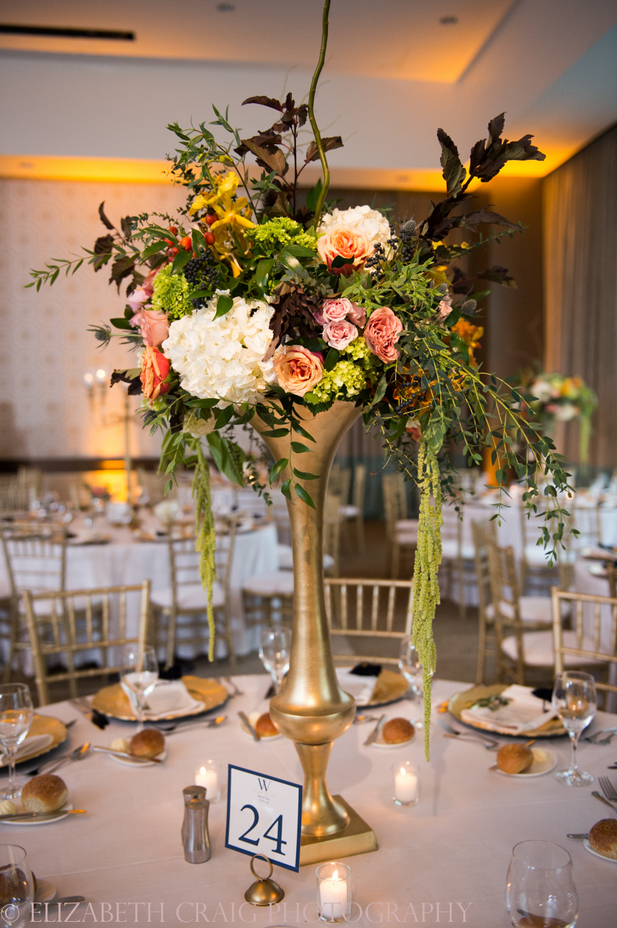 pittsburgh-greek-weddings-fairmont-weddings-receptions-elizabeth-craig-photohgraphy-018