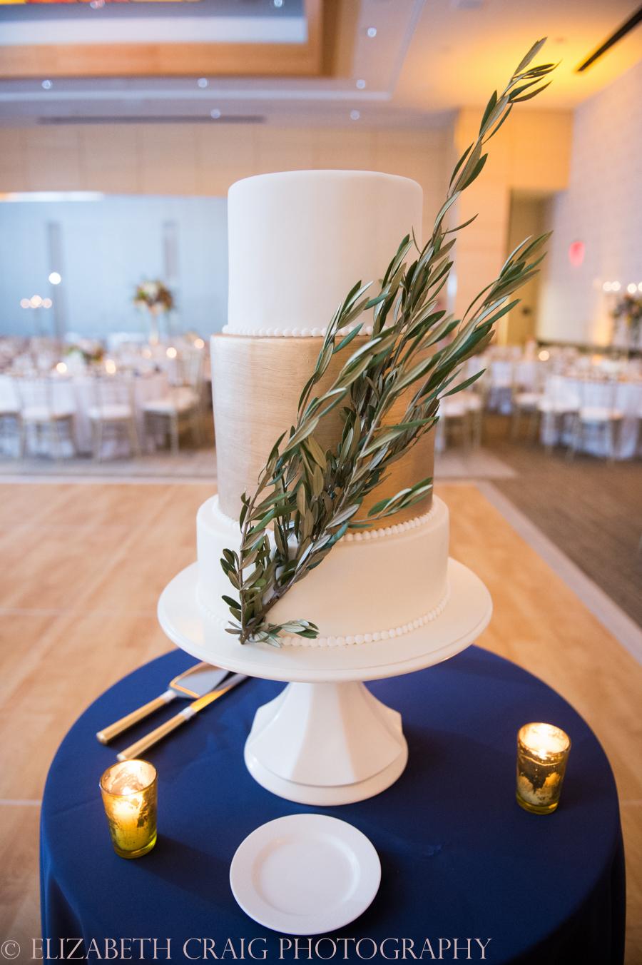 pittsburgh-greek-weddings-fairmont-weddings-receptions-elizabeth-craig-photohgraphy-019
