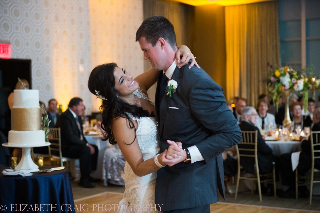 pittsburgh-greek-weddings-fairmont-weddings-receptions-elizabeth-craig-photohgraphy-020