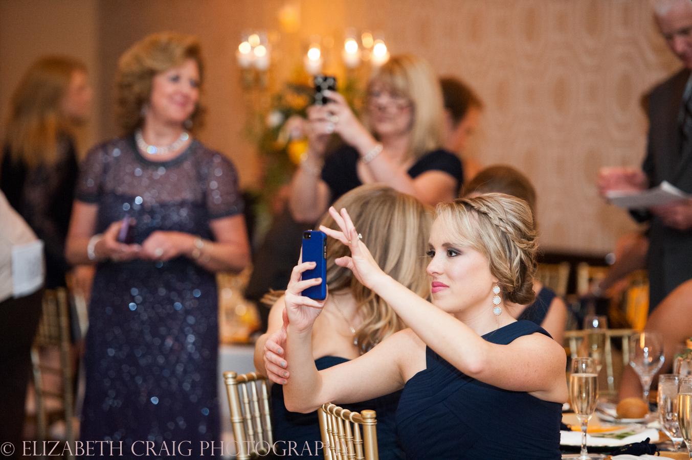 pittsburgh-greek-weddings-fairmont-weddings-receptions-elizabeth-craig-photohgraphy-021
