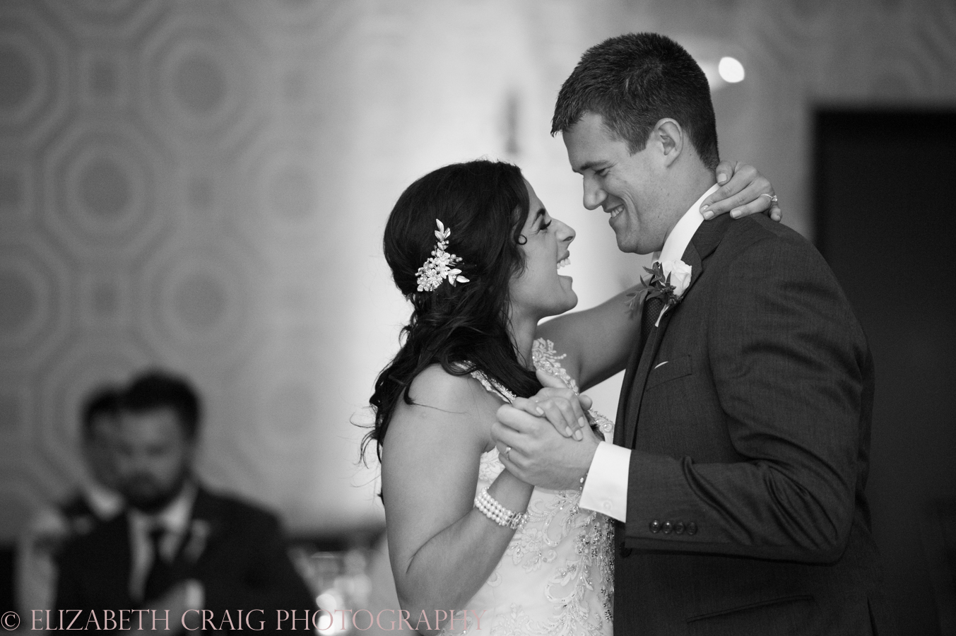 pittsburgh-greek-weddings-fairmont-weddings-receptions-elizabeth-craig-photohgraphy-022