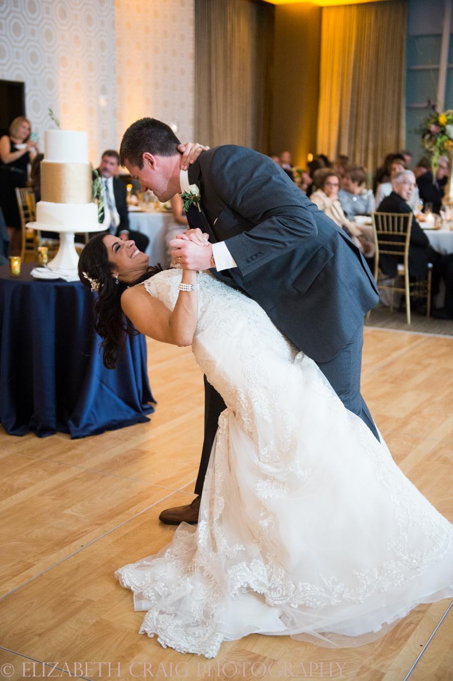pittsburgh-greek-weddings-fairmont-weddings-receptions-elizabeth-craig-photohgraphy-023