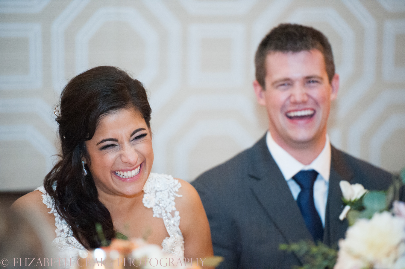 pittsburgh-greek-weddings-fairmont-weddings-receptions-elizabeth-craig-photohgraphy-025