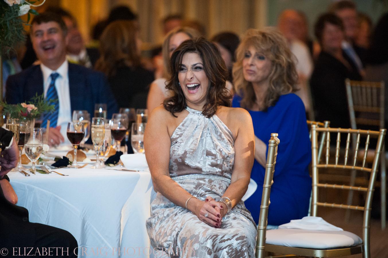 pittsburgh-greek-weddings-fairmont-weddings-receptions-elizabeth-craig-photohgraphy-026