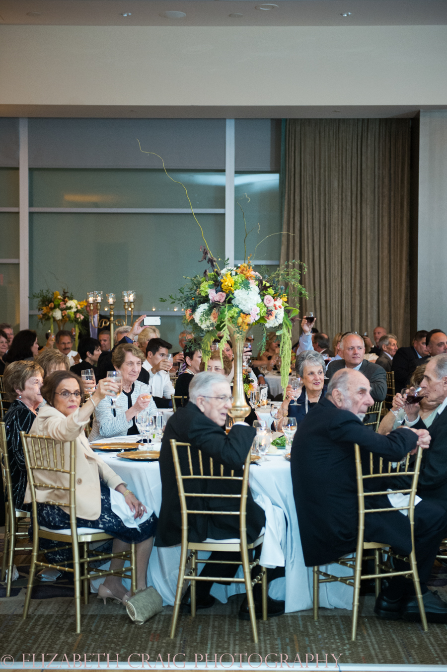 pittsburgh-greek-weddings-fairmont-weddings-receptions-elizabeth-craig-photohgraphy-028