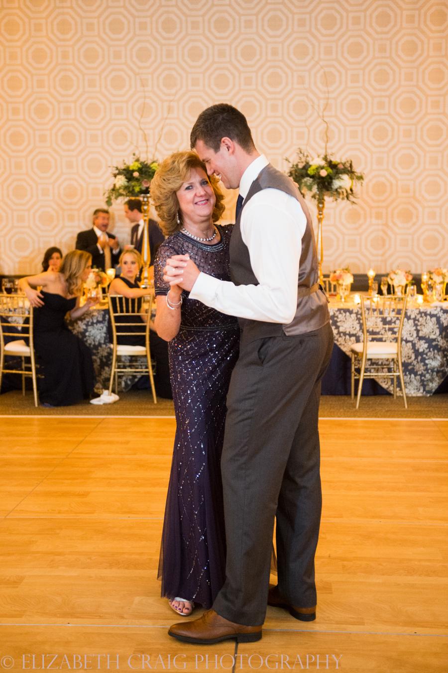 pittsburgh-greek-weddings-fairmont-weddings-receptions-elizabeth-craig-photohgraphy-030